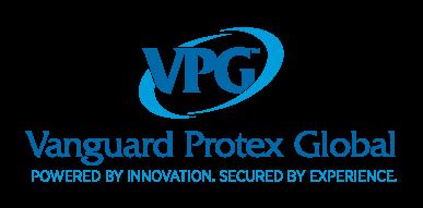 Vanguard Protex Global logo