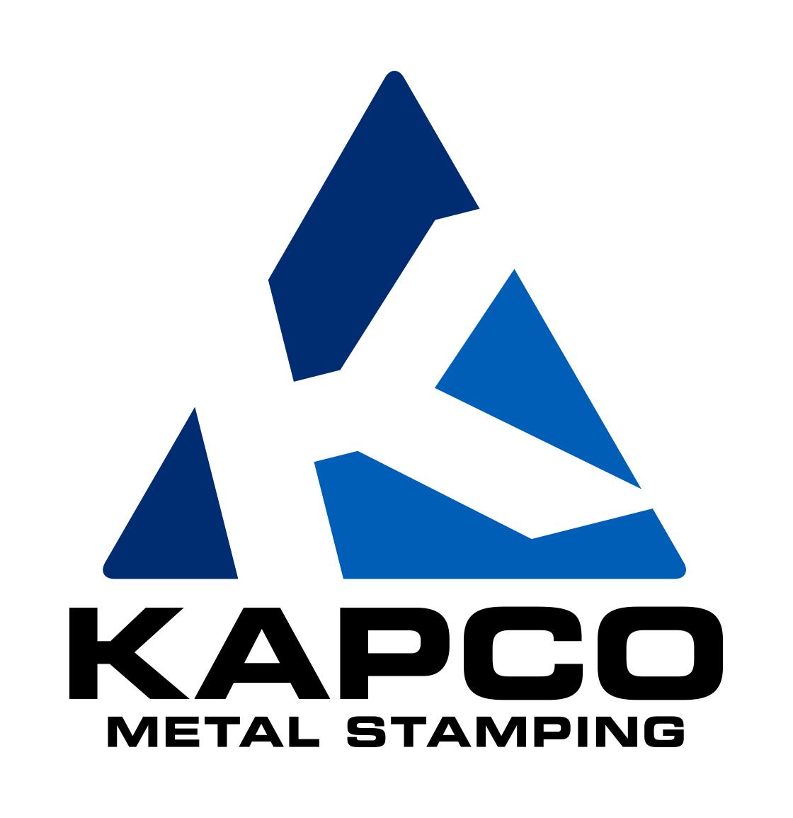 KAPCO, Inc. logo