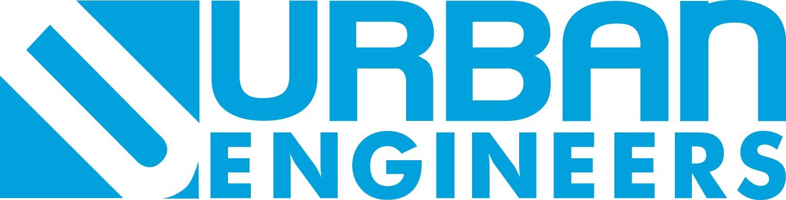 Urban Engineers, Inc. logo
