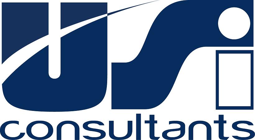 USI Consultants Inc logo