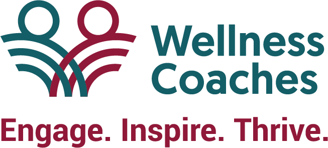 Wellness Coaches Company Logo