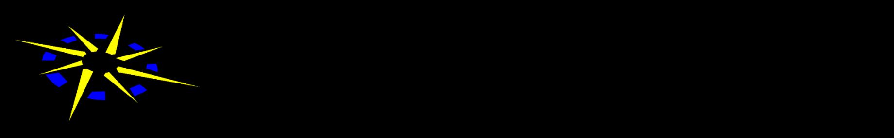 FTS International, LLC logo