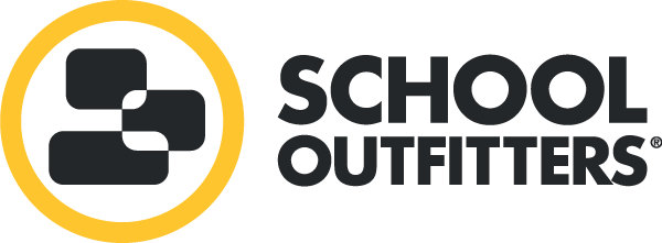 School Outfitters Company Logo