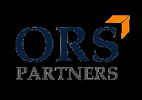 ORS Partners Company Logo