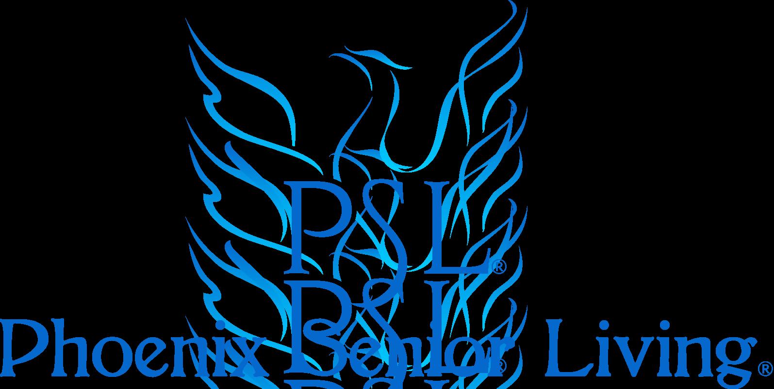 Phoenix Senior Living logo