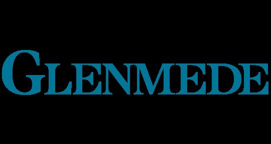 Glenmede Company Logo