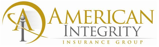 American Integrity Insurance Group logo