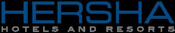 Hersha Hotels and Resorts Company Logo