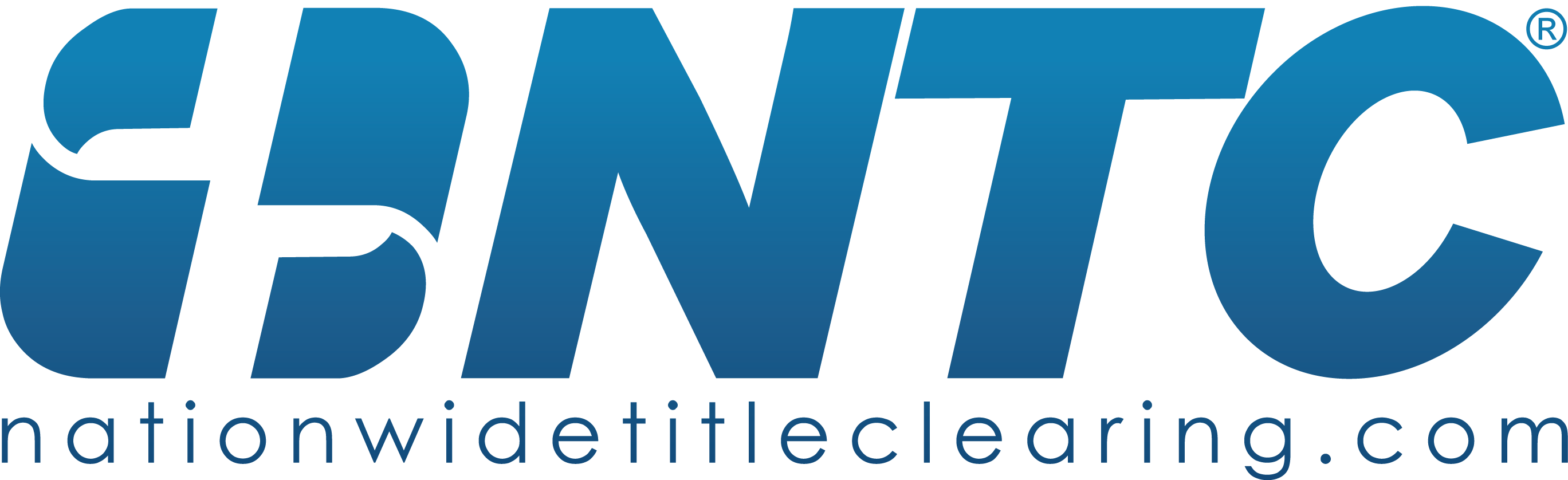 Nationwide Title Clearing, Inc. logo