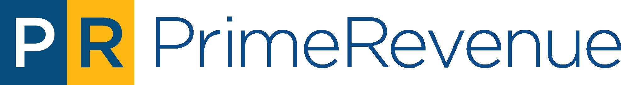 PrimeRevenue, Inc. Company Logo