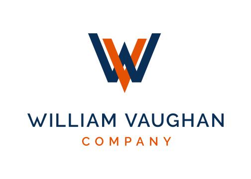 William Vaughan Company logo