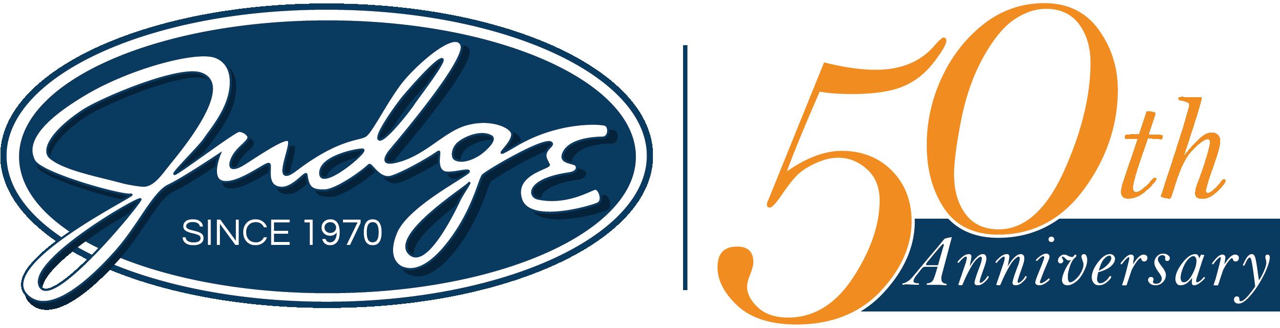 Judge Group Company Logo