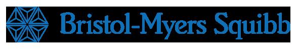 Bristol Myers Squibb Company Logo