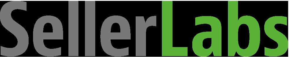 Seller Labs LLC Company Logo