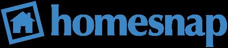 Homesnap Inc. logo