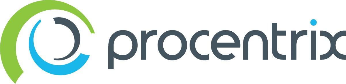 Procentrix, Inc. Company Logo