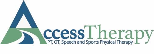 Access Therapy Group PLLC logo