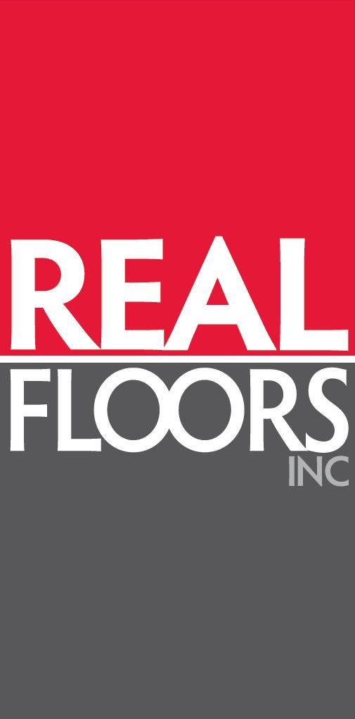 Real Floors, Inc. Company Logo