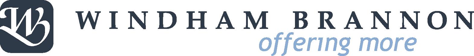 Windham Brannon Company Logo