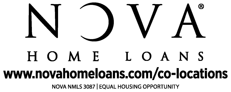 Nova Financial & Investment Corporation logo