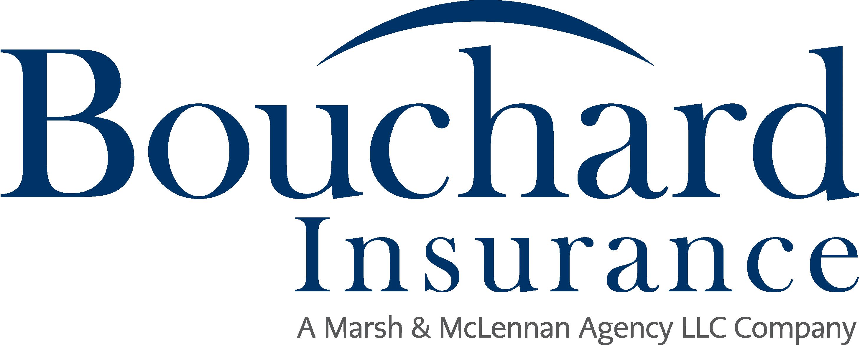 Bouchard Insurance, A Marsh and McLennan Agency LLC Company Company Logo