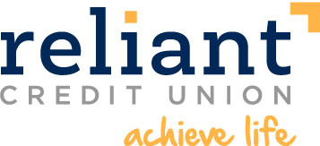 Reliant Credit Union Company Logo