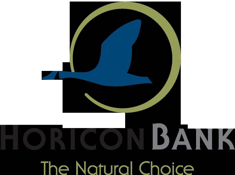 Horicon Bank Company Logo