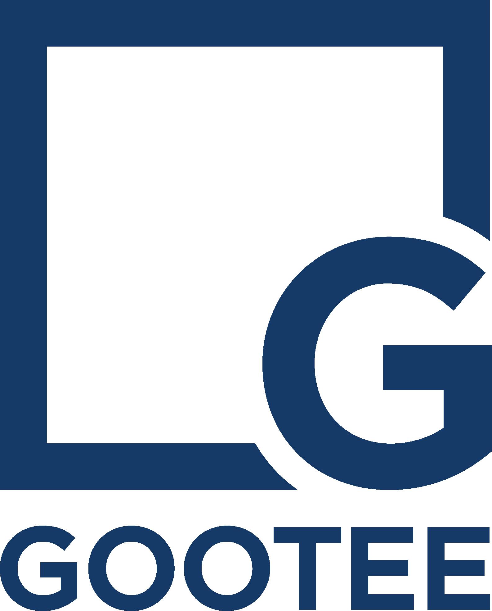 Gootee Construction, Inc. logo