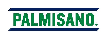 Palmisano logo