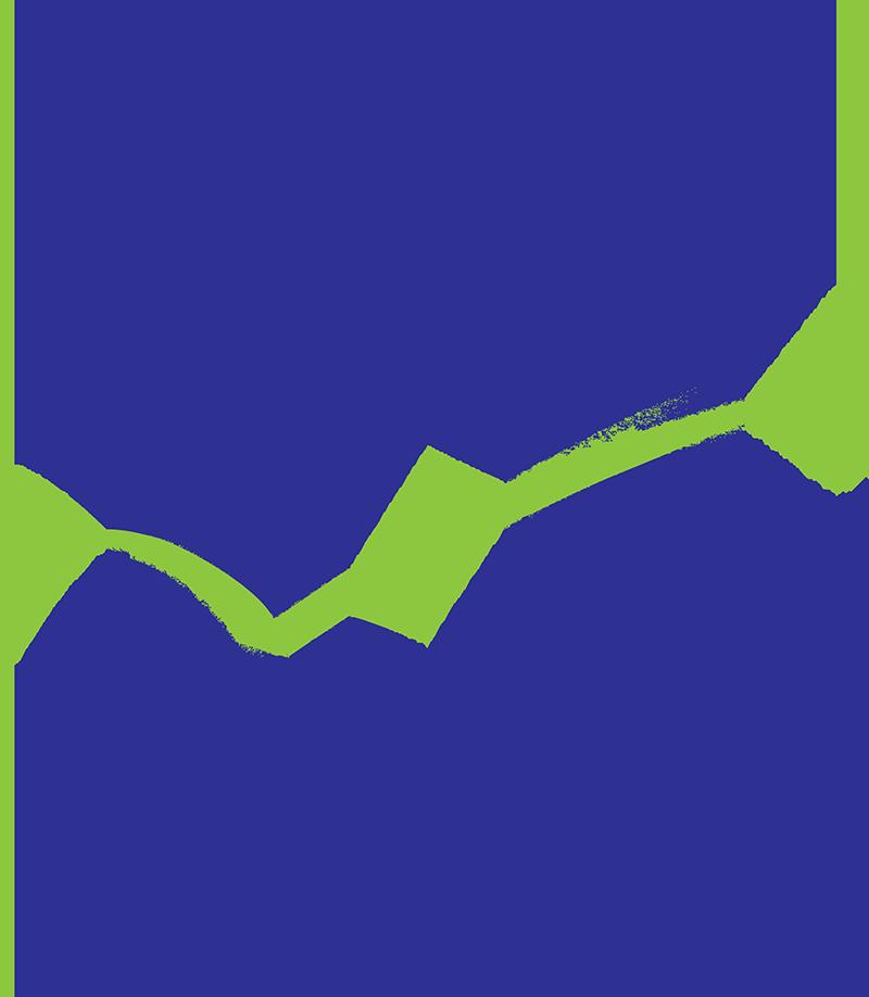Hankin Group Company Logo