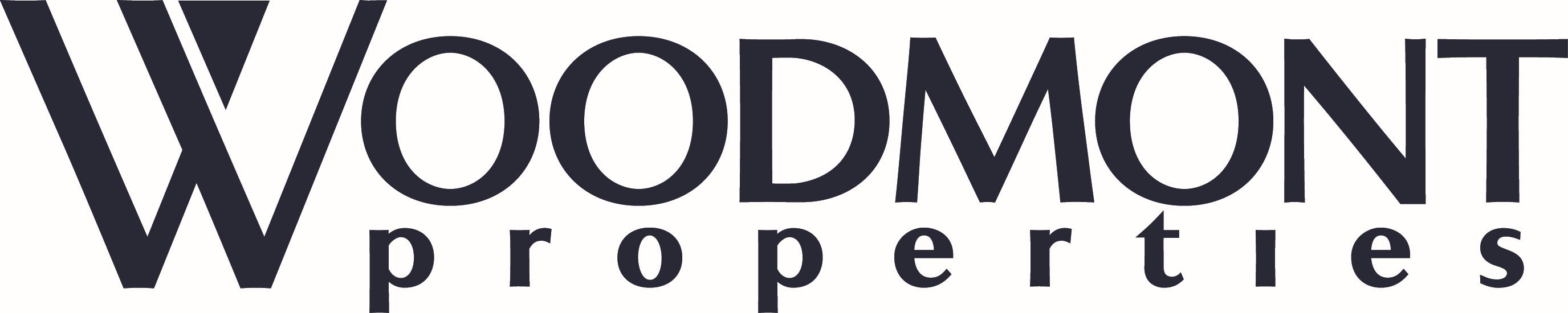 Woodmont Properties Llc logo