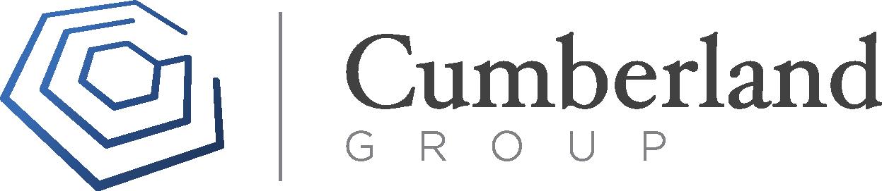Cumberland Group Company Logo