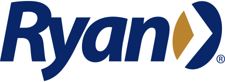 Ryan, LLC Company Logo
