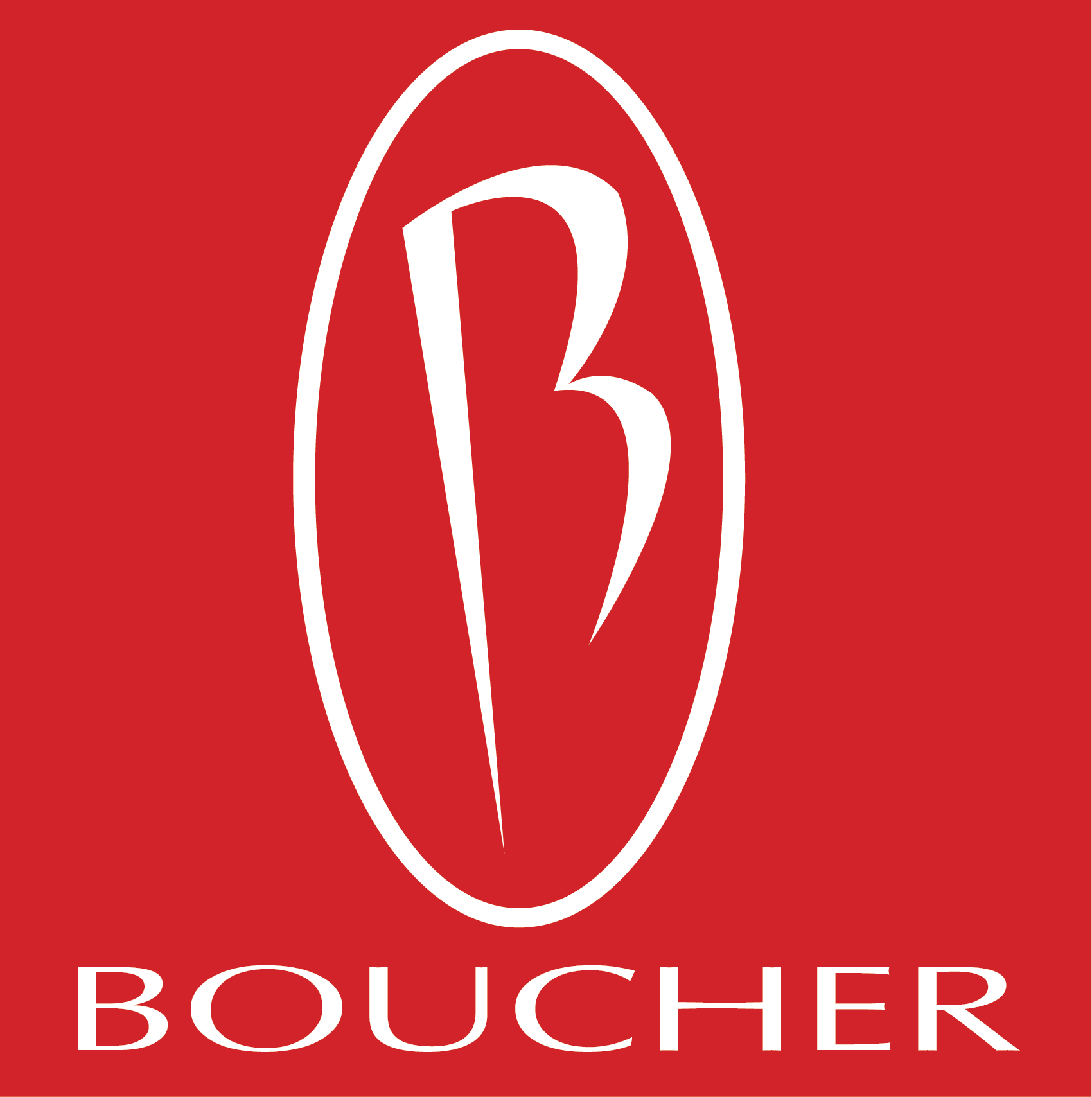 Boucher Automotive Group logo