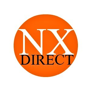 NX Direct Company Logo