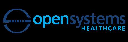 Open Systems Healthcare logo