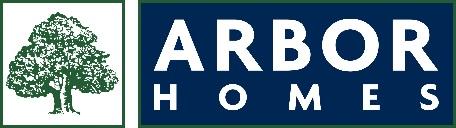 Arbor Homes logo