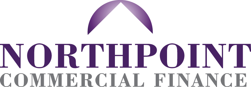 Northpoint Commercial Finance Company Logo