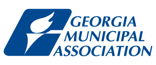 Georgia Municipal Association Company Logo