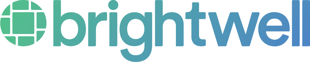 Brightwell  Company Logo