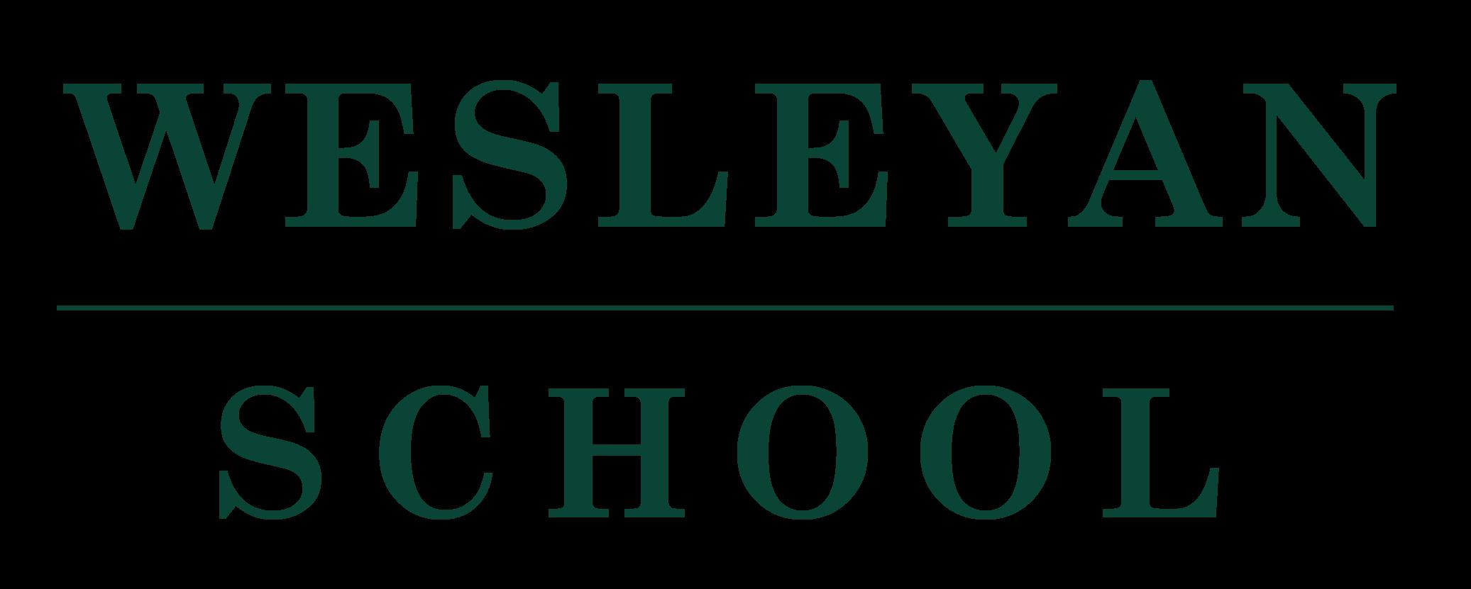 Wesleyan School Inc Company Logo