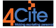 4Cite Marketing, LLC logo