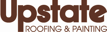 Upstate Roofing & Painting, Inc. Company Logo