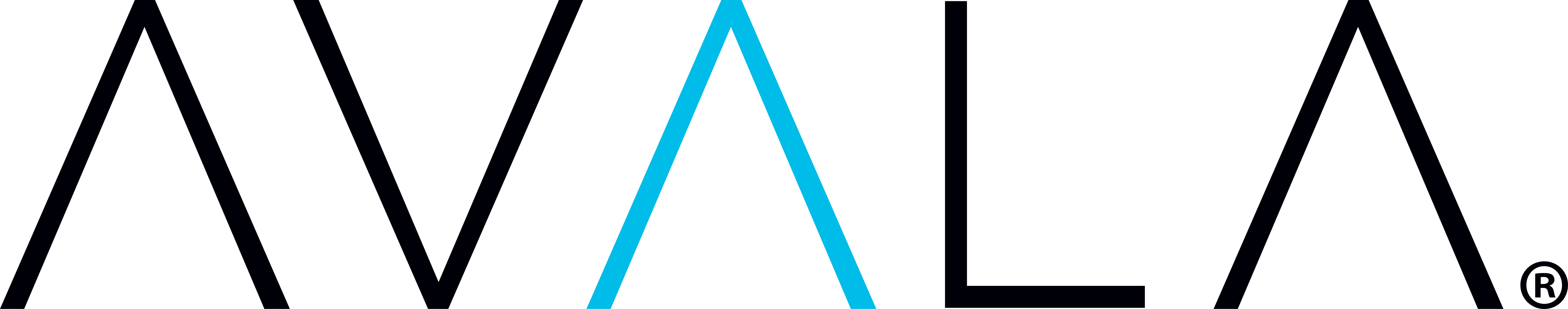 Avala logo
