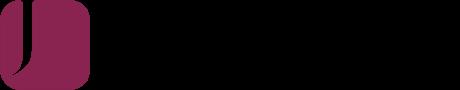 Johnson Financial Group Company Logo
