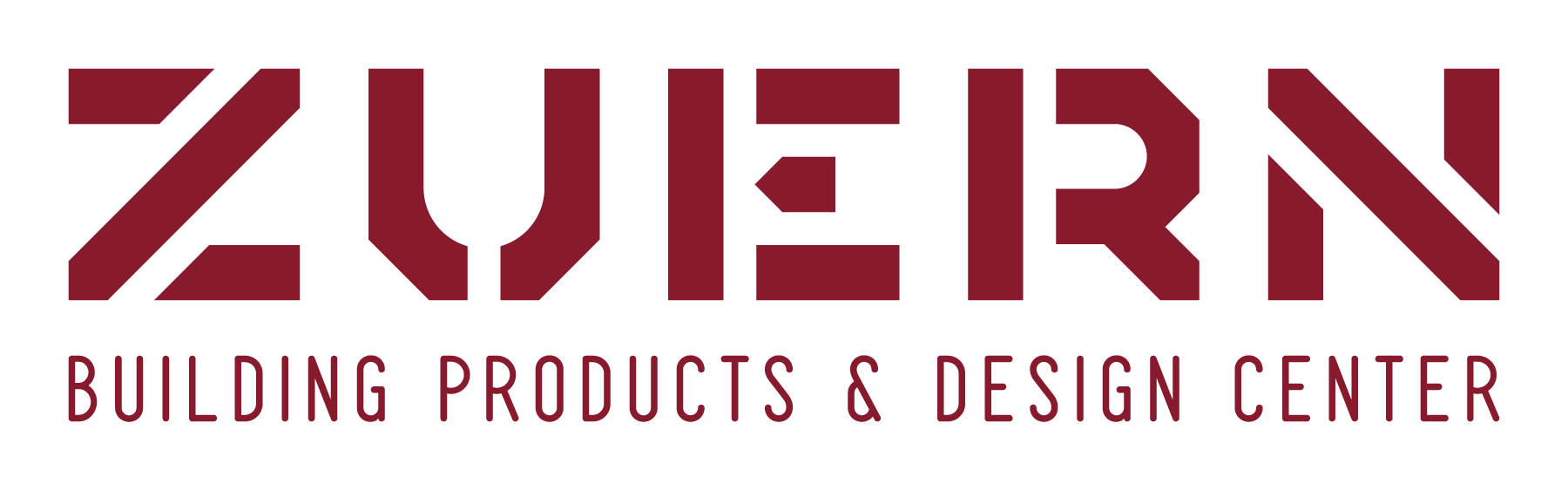 Zuern Building Products logo