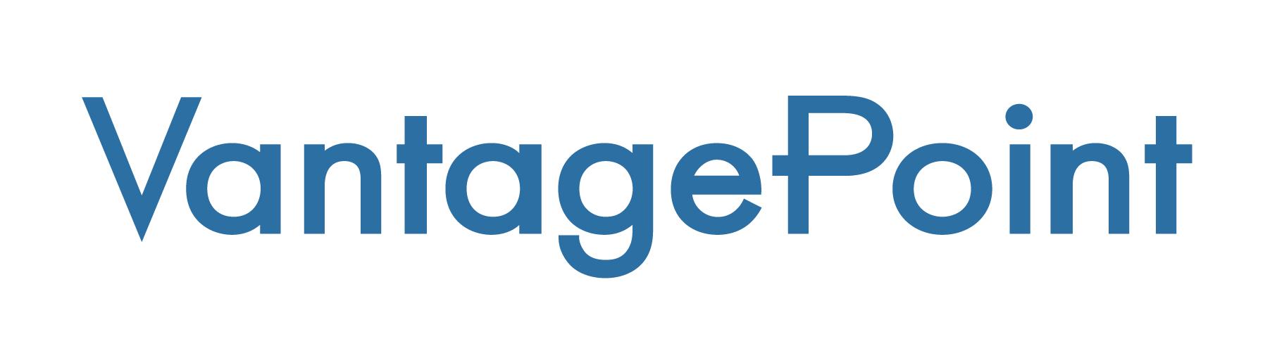 Vantagepoint AI Company Logo