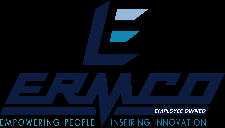 ERMCO, Inc. logo