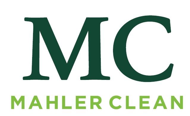 MahlerClean logo