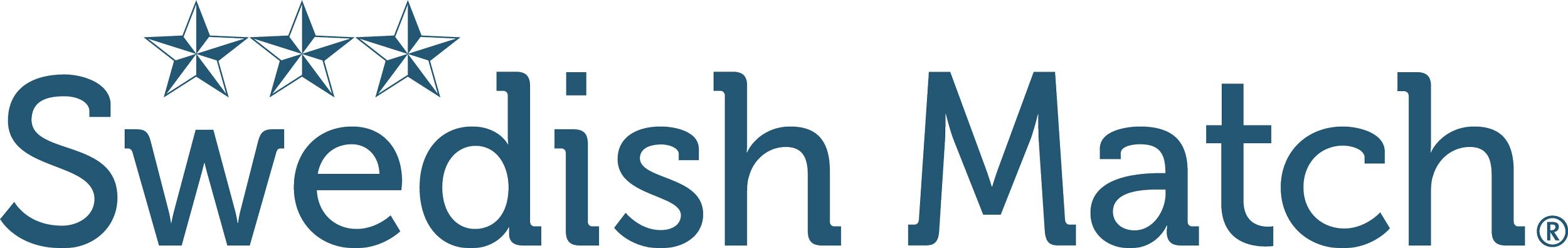 Swedish Match North America LLC logo